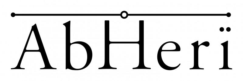 abheri_logo_hi