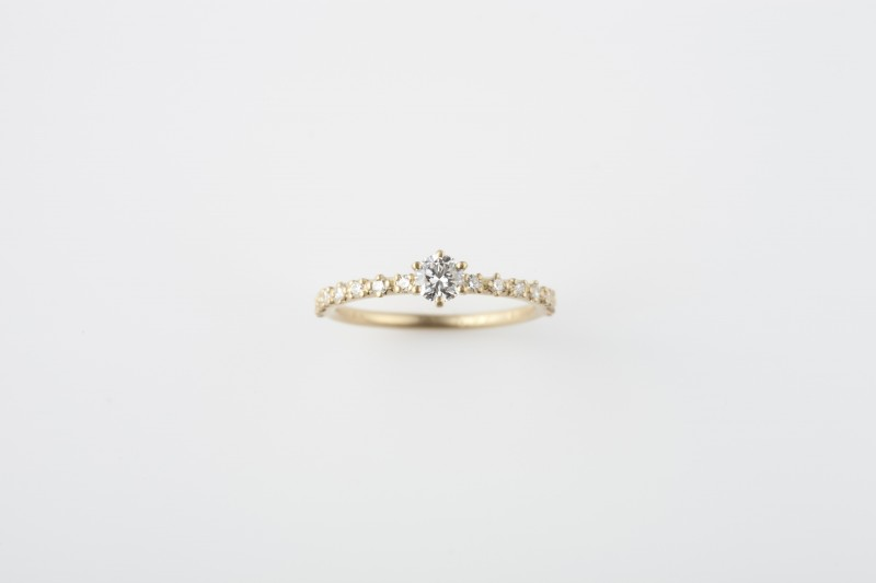 half-eternity-ring-03_02