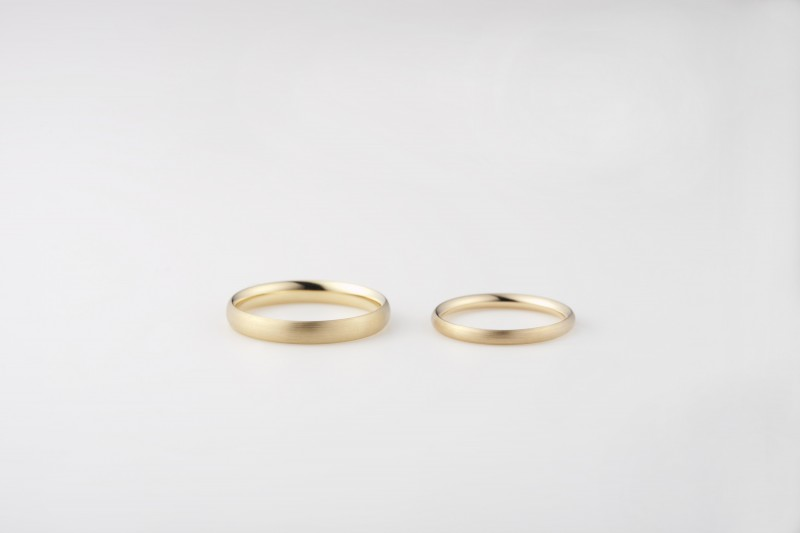 oval-ring-s
